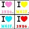 mg2f2nd6
