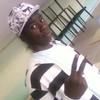 gandia-skuad