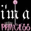 xxxx-rOck-princess-xxxx