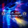 Pulse-Power