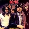 ac-dc-rock-N-roll