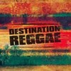 ska-reggae35