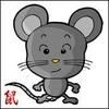 ratounne