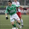 Asse-official