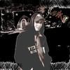 wika-music1