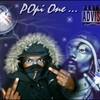 Popi-One