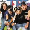 xx-Tokio-Hotel-09-xx