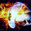 Sapeurs-Pompiers139