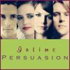 Persuasion-Notebook