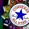 the-converse69