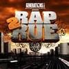 duel-de-rap8