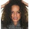 cheveuxboucles