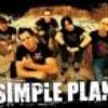 x-simple-plan-54340-x