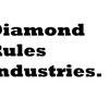DiamondRulesIndustries