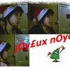 Louloute01-95