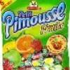 piimousse7
