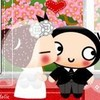 pucca-76350