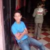ayoub-12-david