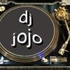 deejay-jojo