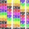 popcrew