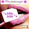 x3--love--lolita--x3