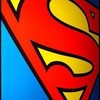 SuperxNanae
