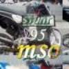stunt95mso