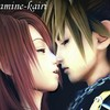 kairi-and-namine