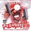 Redman102