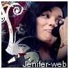 Jenifer-Web