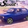 FIAT127Mahboula
