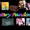 pandora-666