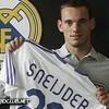 sneijder927