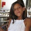 cecile-la-portugais