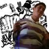 titiz2007-bob