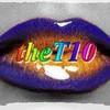 theT10