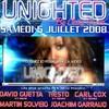 unighted-2008-sdf