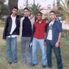 salem0103