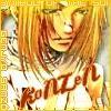 sanzo-love90