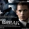 prisonbreak260