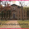 princeton-stories