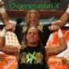dx2generation