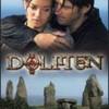 dolmen6901