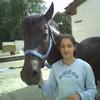 equus59