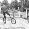 biker-nc