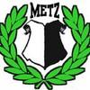 En-avant-Metz