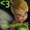 Cl0chette-25