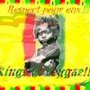 OoO-reggae-OoOrpzt