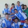 handball-ben3abdon