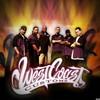 WestCoastTuning